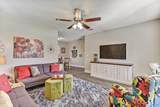 7501 Wycombe Dr - Photo 4