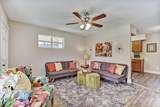 7501 Wycombe Dr - Photo 5