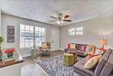 7501 Wycombe Dr - Photo 6