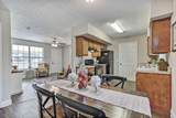 7501 Wycombe Dr - Photo 8