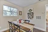 7501 Wycombe Dr - Photo 9