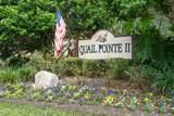 506 Quail Pointe Ln - Photo 25