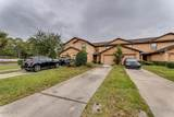 4609 Gerber Ct - Photo 1