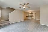 4609 Gerber Ct - Photo 12