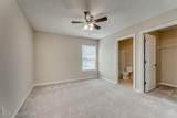 4609 Gerber Ct - Photo 14