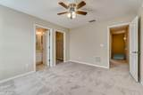 4609 Gerber Ct - Photo 15