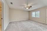 4609 Gerber Ct - Photo 17