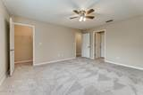 4609 Gerber Ct - Photo 18