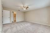 4609 Gerber Ct - Photo 19