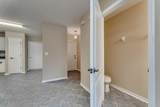 4609 Gerber Ct - Photo 7