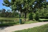 12700 Bartram Park Blvd - Photo 31