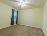 8749 Norfolk Blvd - Photo 10