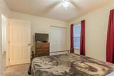 8749 Norfolk Blvd - Photo 26