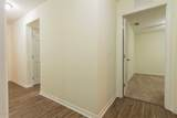 8749 Norfolk Blvd - Photo 30