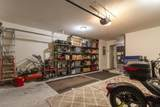 8749 Norfolk Blvd - Photo 43