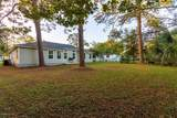 8749 Norfolk Blvd - Photo 45