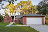 8749 Norfolk Blvd - Photo 46