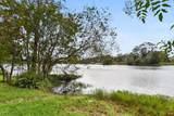 11716 Ft Caroline Lakes Dr - Photo 21