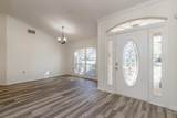 1499 Silver Bell Ln - Photo 11