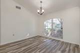1499 Silver Bell Ln - Photo 12