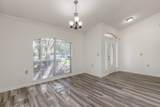 1499 Silver Bell Ln - Photo 13