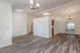 1499 Silver Bell Ln - Photo 14