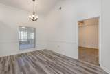 1499 Silver Bell Ln - Photo 16