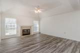 1499 Silver Bell Ln - Photo 18