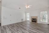 1499 Silver Bell Ln - Photo 20
