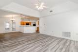 1499 Silver Bell Ln - Photo 22
