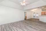 1499 Silver Bell Ln - Photo 23