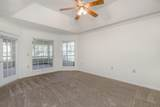 1499 Silver Bell Ln - Photo 33