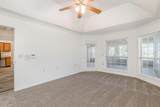 1499 Silver Bell Ln - Photo 34
