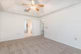 1499 Silver Bell Ln - Photo 35