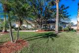 1499 Silver Bell Ln - Photo 4