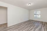 1499 Silver Bell Ln - Photo 41