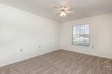 1499 Silver Bell Ln - Photo 44
