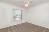 1499 Silver Bell Ln - Photo 45