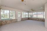1499 Silver Bell Ln - Photo 49