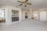 1499 Silver Bell Ln - Photo 51