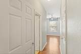 8539 Gate Pkwy - Photo 20