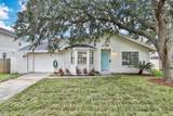 804 Holly Dr - Photo 1