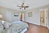 804 Holly Dr - Photo 10