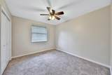 804 Holly Dr - Photo 13