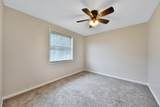 804 Holly Dr - Photo 14