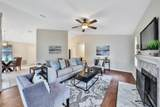 804 Holly Dr - Photo 4