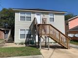 95 Dudley St - Photo 1