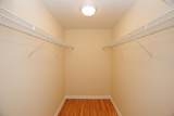 95 Dudley St - Photo 11