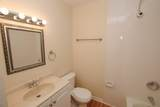 95 Dudley St - Photo 12