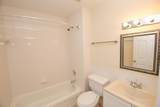95 Dudley St - Photo 15